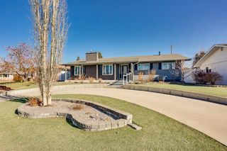 Main Photo: 1108 120 Avenue SE in Calgary: Lake Bonavista Detached for sale : MLS®# A1084362