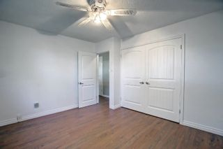 Photo 21: 5923 148 Avenue in Edmonton: Zone 02 House for sale : MLS®# E4262571