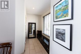 Photo 31: 220 Prairie Rose Place S in Lethbridge: House for sale : MLS®# A1137049