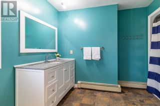 Photo 22: 30 Beer Street in Charlottetown: House for sale : MLS®# 202124833