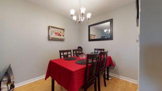 """Photo 10: E304 40180 WILLOW Crescent in Squamish: Garibaldi Estates Condo for sale in """"Diamondhead Place"""" : MLS®# R2560217"""