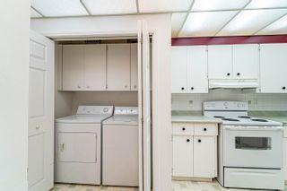 Photo 21: 409 14810 51 Avenue in Edmonton: Zone 14 Condo for sale : MLS®# E4263309