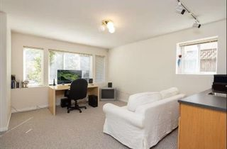 Photo 23: 155 ELLESMERE Avenue in Burnaby: Capitol Hill BN House for sale (Burnaby North)  : MLS®# R2577237