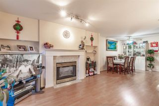 Photo 7: 48 7831 GARDEN CITY ROAD in Richmond: Brighouse South Townhouse for sale : MLS®# R2526383