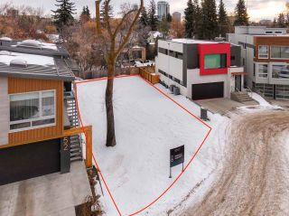 Photo 6: 60 SYLVANCROFT Lane in Edmonton: Zone 07 Vacant Lot for sale : MLS®# E4226029