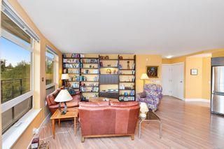 Photo 7: 207 935 Cloverdale Ave in Saanich: SE Quadra Condo for sale (Saanich East)  : MLS®# 886527