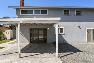 Photo 27: SAN CARLOS House for sale : 4 bedrooms : 8608 Maury Ct in San Diego