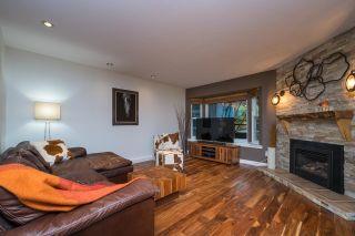 Photo 16: 6983 ARLINGTON Street in Vancouver: Killarney VE 1/2 Duplex for sale (Vancouver East)  : MLS®# R2621751