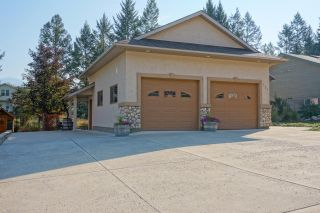 Photo 2: 794 WESTRIDGE DRIVE in Invermere: House for sale : MLS®# 2461024