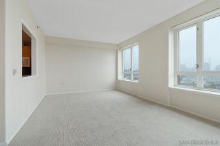 Photo 33: UNIVERSITY CITY Condo for sale : 2 bedrooms : 3890 Nobel Dr #908 in San Diego