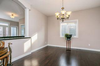 Photo 10: 8504 218 Street in Edmonton: Zone 58 House for sale : MLS®# E4229098