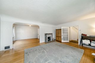 Photo 14: 208 W 23RD AVENUE in Vancouver: Cambie House for sale (Vancouver West)  : MLS®# R2444965
