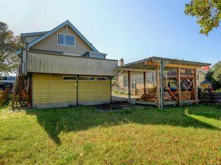 Photo 21: 902 Craigflower Rd in : Es Gorge Vale House for sale (Esquimalt)  : MLS®# 857939