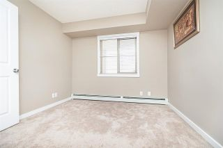 Photo 32: 306 5810 MULLEN Place in Edmonton: Zone 14 Condo for sale : MLS®# E4241982