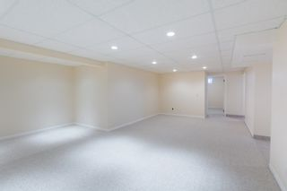 Photo 35: 11428 37B Avenue in Edmonton: Zone 16 House for sale : MLS®# E4262550