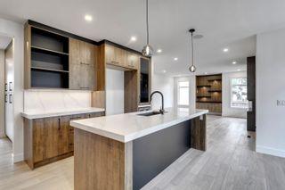 Photo 11: 14032 106A Avenue in Edmonton: Zone 11 House for sale : MLS®# E4248877
