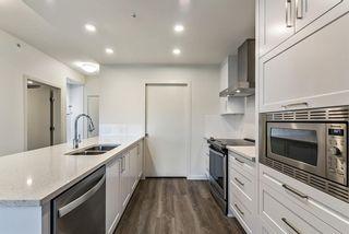 Photo 19: 509 12 Mahogany Path SE in Calgary: Mahogany Apartment for sale : MLS®# A1095386