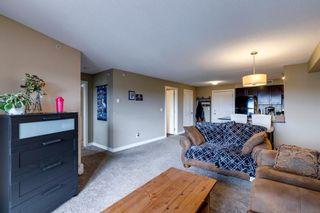 Photo 7: 404 355 Taralake Way NE in Calgary: Taradale Apartment for sale : MLS®# A1147050