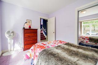 Photo 18: 6380 ARLINGTON Street in Vancouver: Killarney VE House for sale (Vancouver East)  : MLS®# R2621836