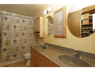 Photo 14: 3120 35 Avenue SW in CALGARY: Rutland Park Residential Detached Single Family for sale (Calgary)  : MLS®# C3547125
