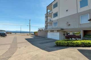 Photo 39: 105 1350 S Island Hwy in : CR Campbell River Central Condo for sale (Campbell River)  : MLS®# 877036