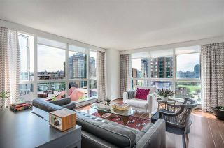 Photo 3:  in : Vancouver West Condo for sale : MLS®# R2093306