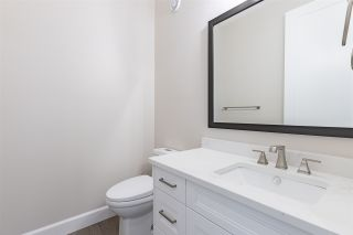 Photo 28: 10038 142 Street NW in Edmonton: Zone 21 House for sale : MLS®# E4239163