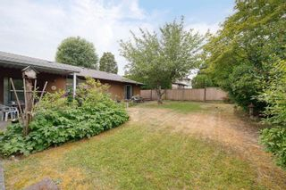 Photo 28: 8488 151A Street in Surrey: Bear Creek Green Timbers House for sale : MLS®# R2600033