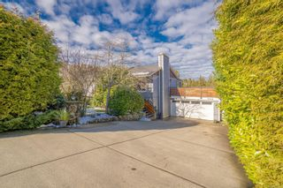Photo 43: 7338 ROSSITER Ave in : Na Lower Lantzville House for sale (Nanaimo)  : MLS®# 866464