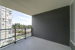 Photo 11: 902 3096 WINDSOR Gate in Coquitlam: New Horizons Condo for sale : MLS®# R2413345
