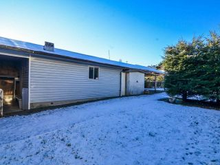 Photo 47: 800 Alder St in CAMPBELL RIVER: CR Campbell River Central House for sale (Campbell River)  : MLS®# 747357
