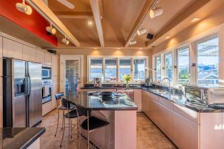 Photo 7: 784 E 15TH Street in North Vancouver: Boulevard House for sale : MLS®# R2552007