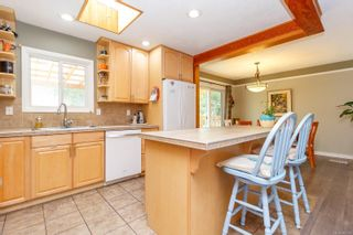 Photo 14: 3530 Falcon Dr in : Na Hammond Bay House for sale (Nanaimo)  : MLS®# 869369
