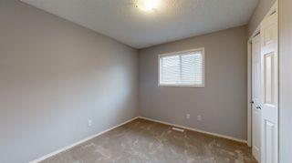 Photo 20: 120 CHRISTINA Way: Sherwood Park House for sale : MLS®# E4255089