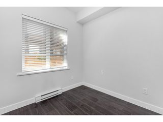 """Photo 25: 81 5888 144 Street in Surrey: Sullivan Station Townhouse for sale in """"One44"""" : MLS®# R2563940"""