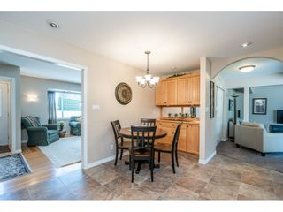 """Photo 13: 82 CLOVERMEADOW Crescent in Langley: Salmon River House for sale in """"Salmon River"""" : MLS®# R2485764"""