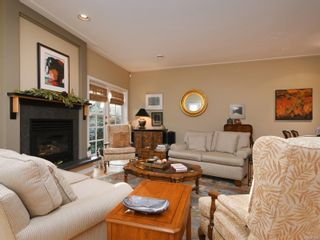 Photo 6: 1065 Redfern St in : Vi Fairfield East House for sale (Victoria)  : MLS®# 861808