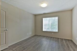 Photo 23: 345 78B MCKENNEY Avenue: St. Albert Condo for sale : MLS®# E4256519