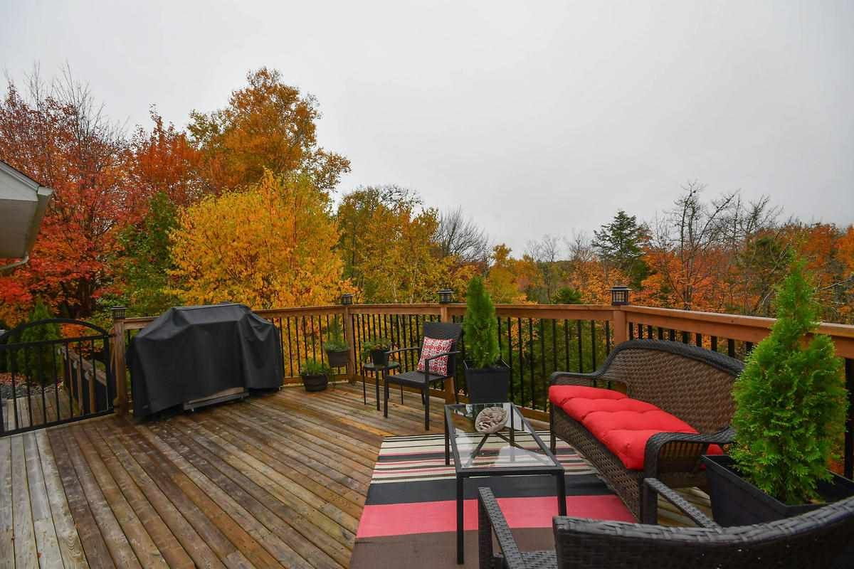 Photo 30: Photos: 34 Canterbury Lane in Fall River: 30-Waverley, Fall River, Oakfield Residential for sale (Halifax-Dartmouth)  : MLS®# 202021824