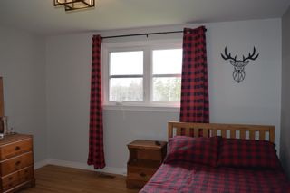 Photo 18: 2034 Balmoral Road in The Falls: 103-Malagash, Wentworth Residential for sale (Northern Region)  : MLS®# 202111222