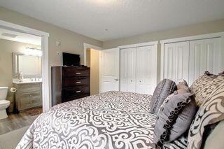 Photo 13: 2109 2600 66 Street NE in Calgary: Pineridge Apartment for sale : MLS®# A1142576