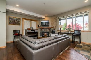 """Photo 18: 22868 137 Avenue in Maple Ridge: Silver Valley House for sale in """"SILVER VALLEY"""" : MLS®# R2534850"""