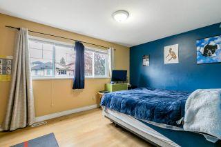 Photo 16: 23888 117B Avenue in Maple Ridge: Cottonwood MR House for sale : MLS®# R2555517
