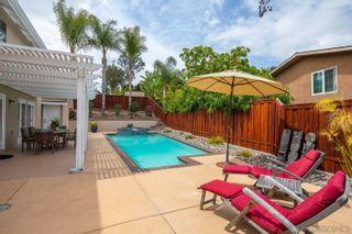 Photo 32: DEL CERRO House for sale : 4 bedrooms : 7278 Viar Avenue in San Diego