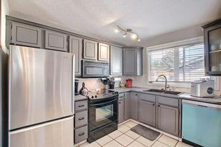 Photo 16: 1830 Summerfield Boulevard SE: Airdrie Detached for sale : MLS®# A1136419