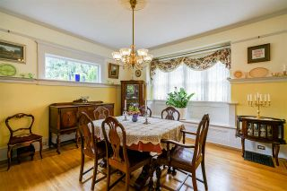 """Photo 17: 108 SIXTH Avenue in New Westminster: Queens Park House for sale in """"Queens Park"""" : MLS®# R2509422"""