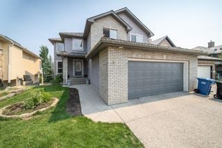 Photo 3: 12 Royal Road NW in Calgary: Royal Oak Detached for sale : MLS®# A1147098