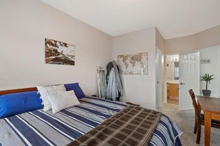 Photo 10: 103 4718 Stanley Road SW in Calgary: Elboya Apartment for sale : MLS®# A1103796