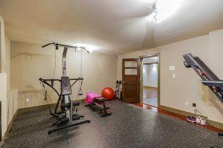 Photo 17: 10044 120 Street in Surrey: Cedar Hills House for sale (North Surrey)  : MLS®# R2572508