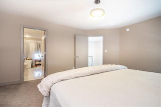 Photo 24: 32 Stan Bailie Drive in Winnipeg: South Pointe Residential for sale (1R)  : MLS®# 202020582
